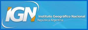 instituto_geografico