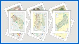 mapasarg